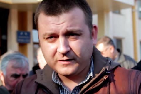 Нардеп Вітко наполягає на необхідності інвентаризації землі в Україні