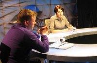 Журналист Шевченко советует коллегам «капать на темя чиновникам»
