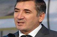 В Азербайджане перестанут показывать иностранные сериалы