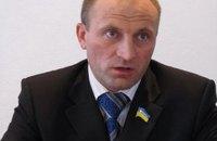 Суд відмовився відсторонити від посади мера Черкас Анатолія Бондаренка
