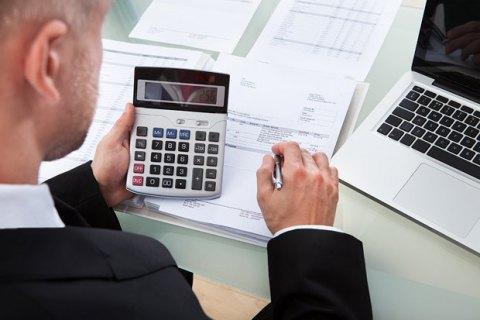 Зеленський підписав закон про Фонд розвитку підприємництва