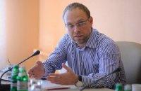 Правительство признало нарушения в деле Тимошенко, - Власенко