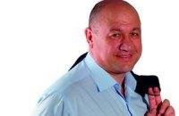 ЦВК визнала обраним останнього депутата