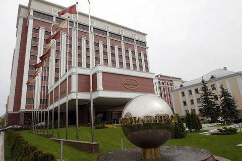У Мінську домовилися про розведення сил наДонбасі