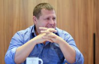 """Розподіл комісій у Дніпрі: """"слуг"""" і депутатів Краснова Філатов нейтралізував етикою"""