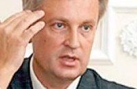 Наливайченко: В Украине телефоны прослушивают меньше, чем в Европе