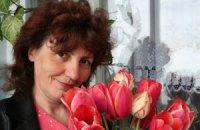 Мешканці Чернігівської області після ДТП потрібна допомога на лікування