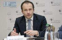 Институт дерегуляции в Украине умер лет 10 назад, - эксперт