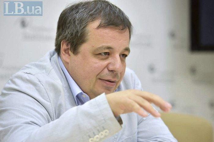 Фестивалі адаптації: українські культурні події під час пандемії