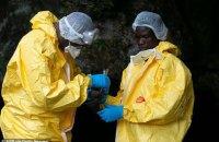 Микробиолог, который помог выявить Эбола, заявил о возможной новой смертельной болезни