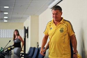 Ярмоленко и Ракицкий могут лишиться места в сборной
