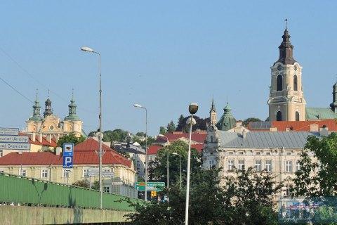 Польський суд оголосив вироки 20 націоналістам, які напали на українців у Перемишлі