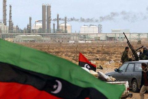 ООН заявила о достижении соглашения о прекращении огня в Ливии