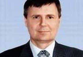 Главой киевской «Батькивщины» стал нардеп Одарченко