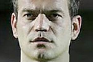 """Экс-вратарь """"МЮ"""" Рой Кэролл продолжит карьеру в чемпионате Дании"""