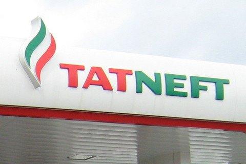 «Татнефть» вела бизнес вКрыму вопреки угрозе санкций