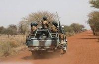У Буркіна-Фасо терористи напали на місто, загинули понад 40 осіб