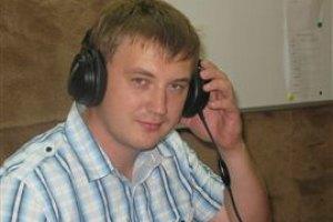 БЮТ возлагает большие надежды на допрос Ющенко