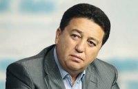 "Фельдман побачив в Україні кілька ""толерантностей"""