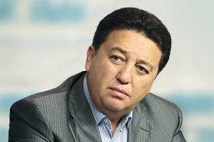 """Фельдман увидел в Украине несколько """"толерантностей"""""""