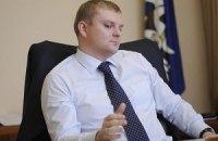 Бондаренко звільнив Пузанова з посади заступника голови КМДА