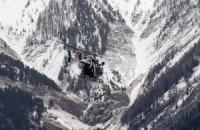 Французская прокуратура: второй пилот А-320 мог намеренно разбить самолет
