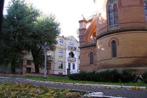 На Буковине 29 сирот получили кредит на обучение