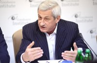 Яременко: Арбузов проводит политику денежного голода