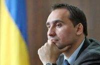 США делегируют решение украинского вопроса Евросоюзу, - мнение