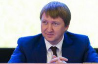 У Полтавській області розбився малий вертоліт, загинув ексміністр аграрної політики Кутовий