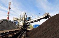 Чорний дефіцит. Українські ТЕС скаржаться на не вугілля