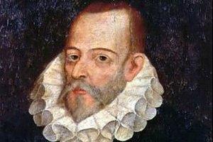 Испанские ученые отыщут останки Сервантеса
