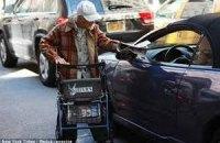 Економісти пророкують США рекордний рівень бідності