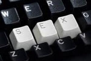 Українців в Інтернеті цікавить не політика, не гроші і навіть не секс