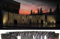 Путин велел построить мемориал жертвам политических репрессий