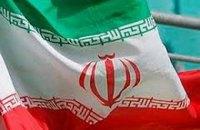Іран затримав два танкери в Ормузькій протоці