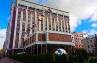 Україна передала список з чотирма категоріями утримуваних окупантами осіб
