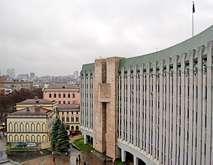 Городской бюджет Днепропетровска недовыполняется на 15%, – депутат