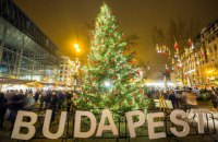 Защита венгерских национальных меньшинств в смежных государствах – популистический «конек» властей Венгрии