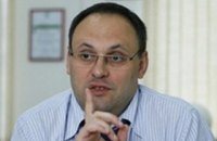Генпрокуратура просит суд увеличить залог Каськиву в три раза