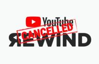 YouTube уперше за 10 років вирішив не називати найпопулярніші відео-2020