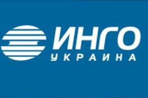 Украинские одеяла застраховали на 42 млн грн