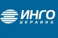 «Дочка» российского «Ингосстраха» увеличила сбор премий на 13%