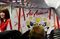 Авіакомпанії Сінгапуру і Малайзії перенаправляють літаки, які мали б проходити через повітряний простір Ірану