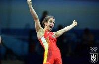 Юлія Ткач здобула Україні золото Європейських ігор