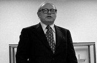 Умер основатель исследовательского центра Xerox