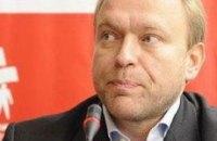 Крупный украинский страховщик может обанкротиться?