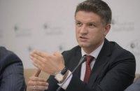 Шимкив прогнозирует выдачу 3G-лицензий на февраль