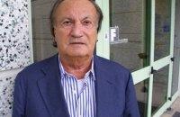 Дизайнер елітного взуття Серджіо Россі помер від коронавірусу