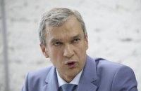 У Координаційній раді Білорусі вважають військове вторгнення РФ нездійсненним